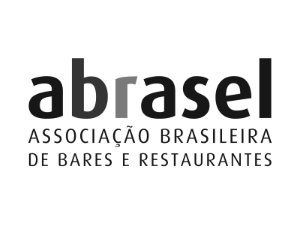 logo-cliente-abrasel