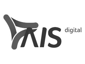 logo-cliente-ais-digital