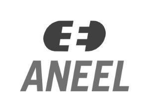 logo-cliente-aneel