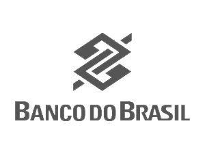 logo-cliente-bb