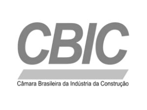 logo-cliente-cbic