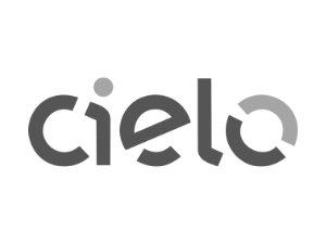 logo-cliente-cielo