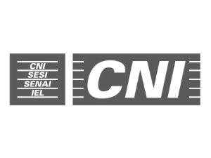 logo-cliente-cni