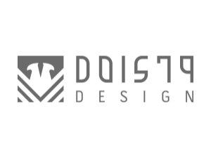 logo-cliente-dois79