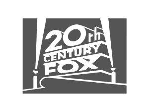 logo-cliente-foxfilm
