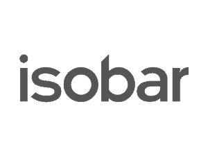 logo-cliente-isobar
