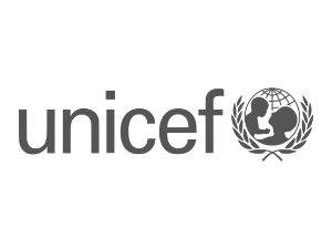 logo-cliente-unicef