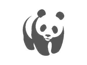 logo-cliente-wwf