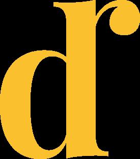 Darlan Rod Logo